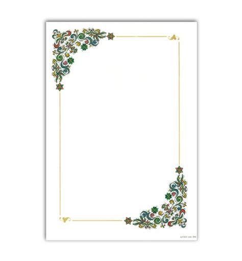 cornici per diplomi diplomi 21x29 n 3 cornice angoli con fiori
