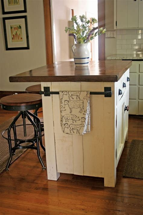 how to build a movable kitchen island diy kitchen ideas kitchen islands