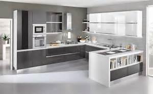 cucine bianche moderne. cucine angolari with cucine bianche ...