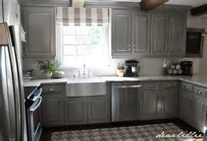 Wrought Iron Cabinet Hardware by The Time I Went Gray Zy Picking The Kitchen Cabinet Color