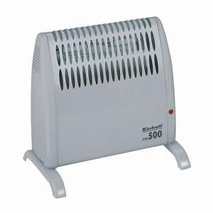 Frostwächter Mit Thermostat : frostw chter mit thermostat abdeckung ablauf dusche ~ Orissabook.com Haus und Dekorationen