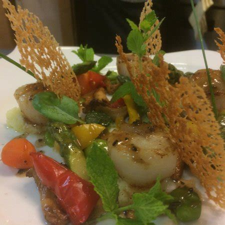 La Treille Vitrac by La Treille Vitrac Restaurantbeoordelingen Tripadvisor