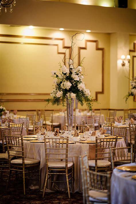 victorian ballroom gallery jacob henry mansion estate