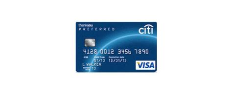We did not find results for: New Citi ThankYou® Preferred Rewards Card Offer Ups the Bonus Offer