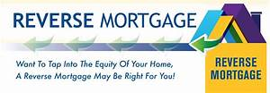 fbc builder With reverse mortgage closing documents