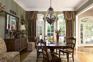 Decorating Den Interiors® Blog - Interior Decorating and