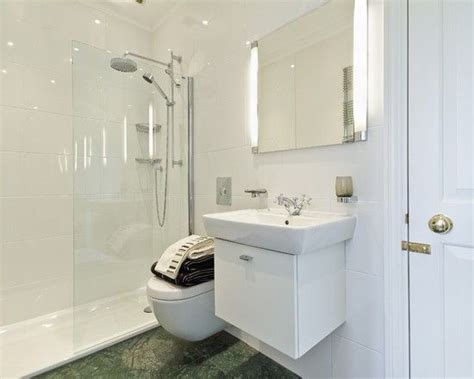 76 Best Ensuite Bathroom Ideas Images On Pinterest