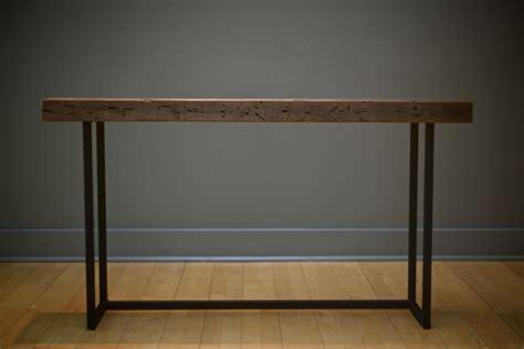 extra tall table ls extra tall console table bebemarkt com