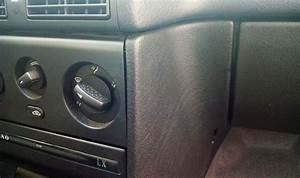 Peinture Plastique Voiture : effacer rayure plastique interieur voiture effacer rayure ~ Melissatoandfro.com Idées de Décoration