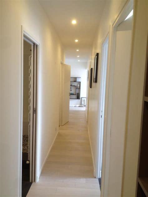 plafond avec spots integres couloir avec faux plafond et spots led int 233 gr 233 s goussainville versailles nanterre cr 233 teil