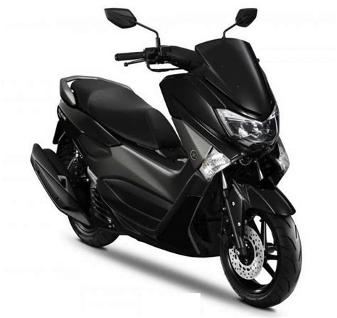 Yamaha Nmax 2019 by Yamaha Nmax 155 Specification Review And Price In