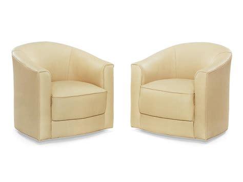 skruvsta swivel chair ebay swivel chair wholesale swivel chairs china swivel chairs