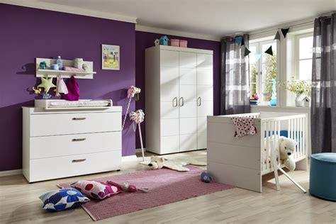 Ab Wann Babyzimmer Einrichten by Babyzimmer Einrichten Ab Wann