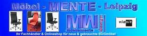 Ebay De Leipzig : postsortierschrank aktensortierschrank 36 ablagef cher lichtgrau l426 ebay ~ Eleganceandgraceweddings.com Haus und Dekorationen
