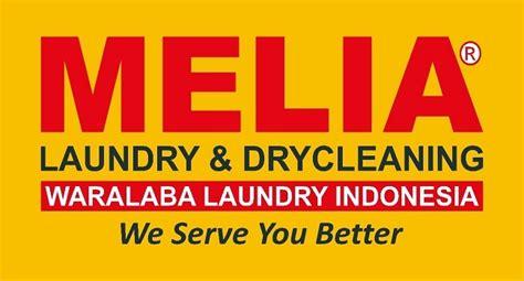 melia laundry agresif buka  workshop   kota