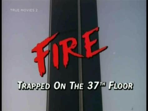 trapped on the 37th floor trapped on the 37th floor 1991 majors