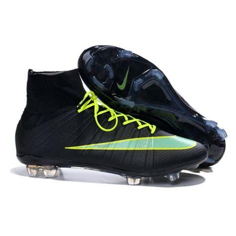 cron de foot montant 28 images es botas de futbol con tobillera chaussures de foot montant