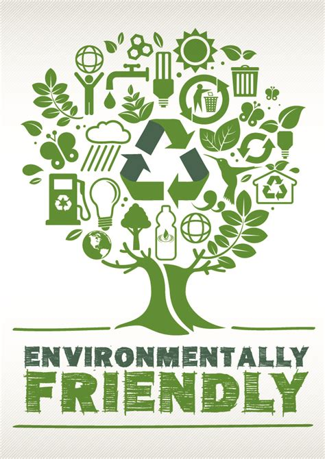 environment friendly design 5 tips to go green no not the color how design