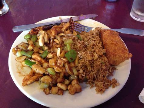 china kitchen naperville kitchen 15 photos restaurants