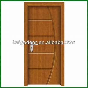 Wooden Doors Design Pictures - Home Design