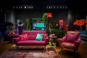 Salon De Milan : retour sur le salon du meuble de milan avenues ~ Voncanada.com Idées de Décoration