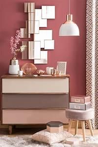 78 idees a propos de tendance deco sur pinterest With couleur tendance deco salon 8 nouveautes maisons du monde les collections automne