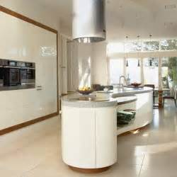 island kitchen sleek and minimalist kitchen islands 15 design ideas