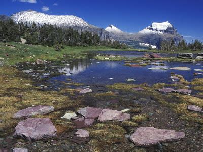 webshots scenery wallpapers   nature