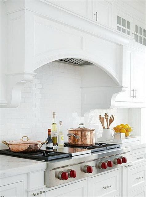 white whirlpool microwave 40 kitchen vent range designs and ideas