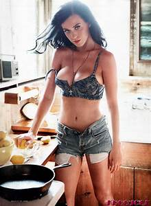 Katy Perry HQ 4 (Katy Perry HQ 4 jpg)  3899861  Free Image Hosting at TurboImageHost