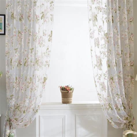 popular embroidered shower curtain buy cheap embroidered
