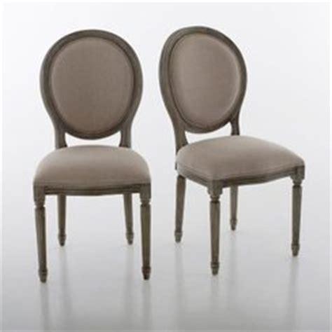 table rabattable cuisine chaise louis xv pas cher