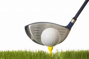Golf Lounge : online wallpapers shop golf pictures golf club ball hd desktop wallpapers ~ Gottalentnigeria.com Avis de Voitures