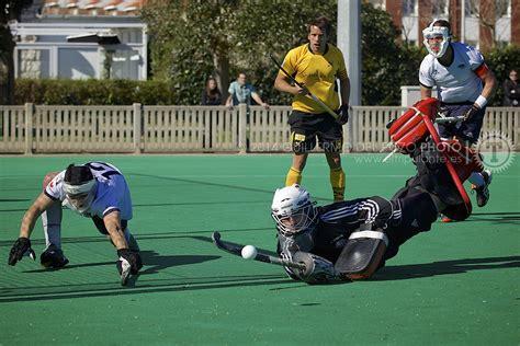 atletic terrassa h c sardinero h c elclubdelhockey