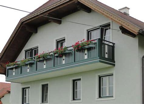 alu balkon preis aluminium balkon preise alu balkonbretter preise metallteile verbinden aluminium glas faltt r