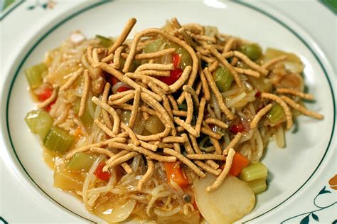 what is chop suey august 29 national chop suey day sacchef s blog