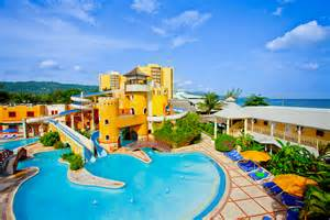 all inclusive resorts all inclusive resorts negril jamaica reviews