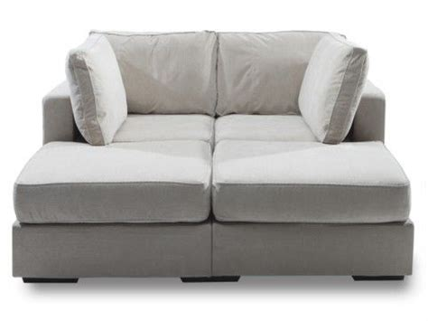 Lovesac Lounger by 78 Best Images About In Your Own Home Theater