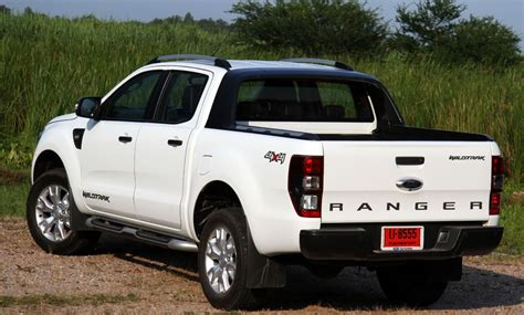 ford ranger wildtrak 3 2l 4x4 at gi 225 xe ford ranger 2014
