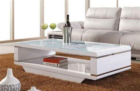 le corbusier canape comparatif meuble tv d 39 angle haut de gamme