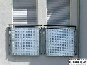 Geländer Französischer Balkon : franz sischer balkon 03 01 ~ Michelbontemps.com Haus und Dekorationen