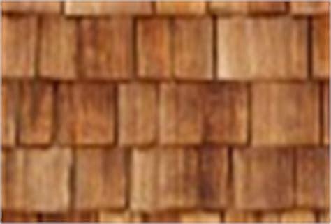 Holzschindeln Fachgerecht Verlegen  Anleitung So Gehen