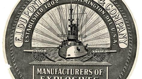 US History: DuPont - YouTube