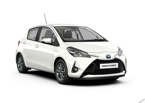 Autoway Toyota by Autoway Car Hire Bookings Page