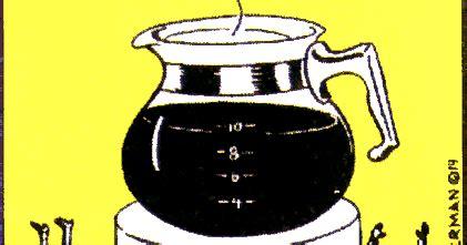 Browse the user profile and get inspired. HaikuWho?: Haikuffee (aka, The Coffee Haiku)