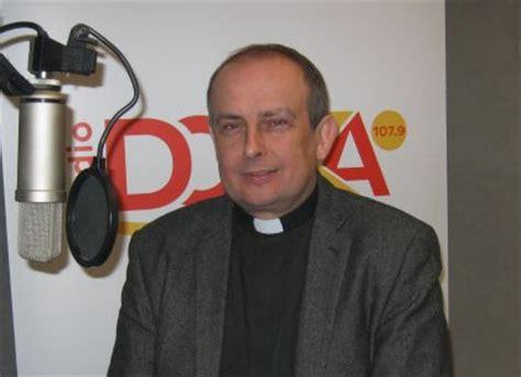 Czy największym problemem były i są potwory? ks. Marcin Wilczek   Radio Doxa FM - Opole, Kędzierzyn ...