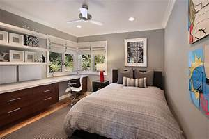bedroom interior design ideas tips and 50 examples With 3 rare but fascinating interior design styles
