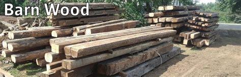 barn wood reuse action reclaim restore renew