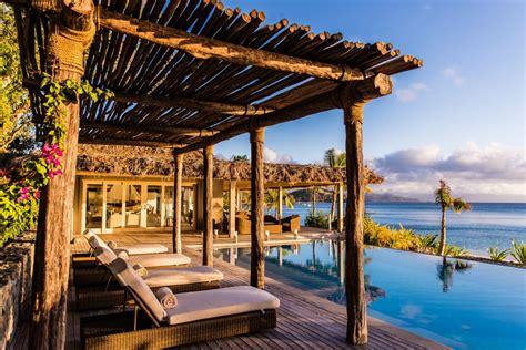 Kokomo Island Fiji Accommodation And Deals