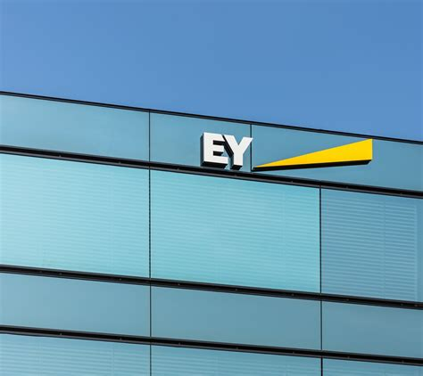A tax return service on the go. EY Aims to Make It Easier to Calculate Crypto Taxes With ...